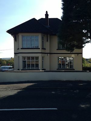 Reduced !!!Beautiful 5 Bedroom Detached House For Sale SA147LW South West Wales
