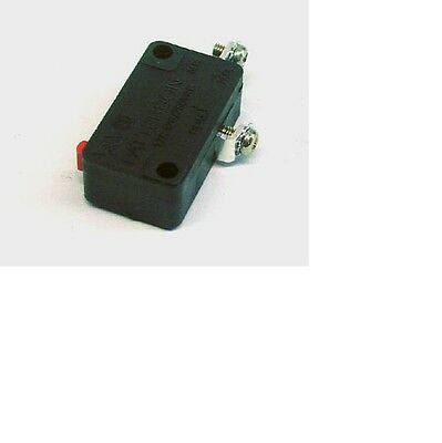 118901 Switch For Crown M Series Stacker