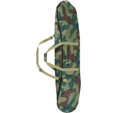Cover Burton Space Sack Denison Camo 2016