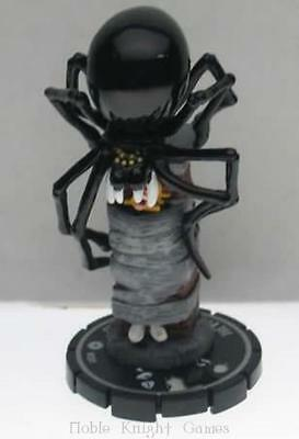 HorrorClix Widow, The (Unique Limited Edition) Pack SW