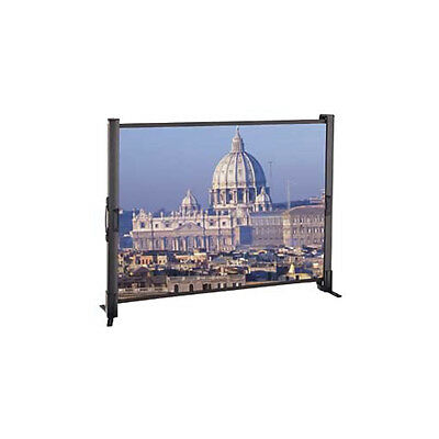 "Da-Lite Presenter Wide Power 40D 24"" x 32""-917-84187"