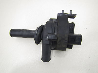 MERCEDES W221 S320 CDI 3,0 173KW Circulating Pump Heater Pump