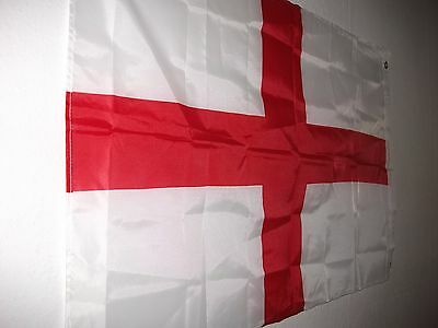3x2 St George`s flag