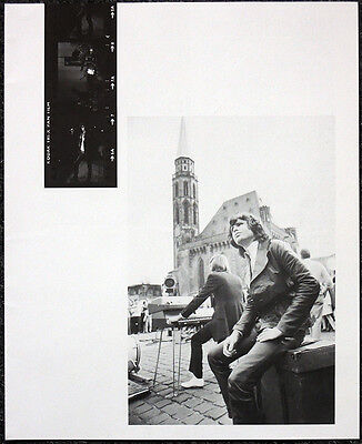 The Doors Poster Page . Jim Morrison . H31