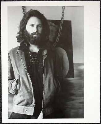 The Doors Poster Page . Jim Morrison . H64