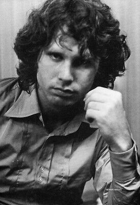 The Doors Poster Page . Jim Morrison . L6