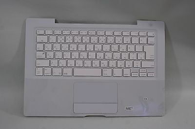 "Brand New Apple 13"" White MacBook A1181 Keyboard Dual English-Japanese"