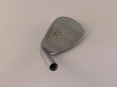 EPON 210KGX 56* Japanese Forged Wedge Head Only ***GENUINE***