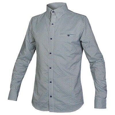 Endura Urban L s Shirt Camisetas