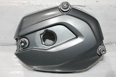 coperchio testata sinistra bmw r 1200 gs lc 2013-2016 cylinder head cover, left