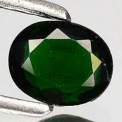 10.14 Cts Huge Very Rare Green Color Natural Serpentine Gemstone