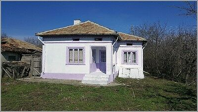Don't miss this one! Excellent condition cottage in beautiful spot. Tourist area