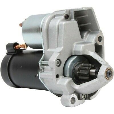 NEW STARTER BMW Motorcycle R1150GS R1150GS Adventure R1150R R1150RS 1999-2005
