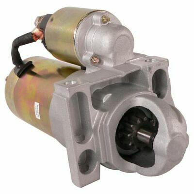 NEW STARTER for 4.8 4.8L 5.3 5.3L GMC YUKON 01 02 03 2001 2002 2003