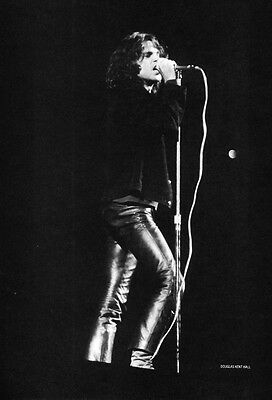 The Doors Poster Page . Jim Morrison . L28