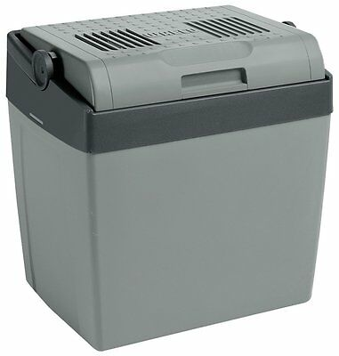 Waeco Coolfun CX26DC Thermoelectric cooler, 25L, 12V