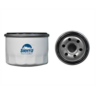 Sierra SUZUKI OIL FILTER 18-7915-1