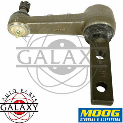 Moog Replacement New Idler Arm For Dodge Ram 1500 00-01 2500 3500 00-02 2WD