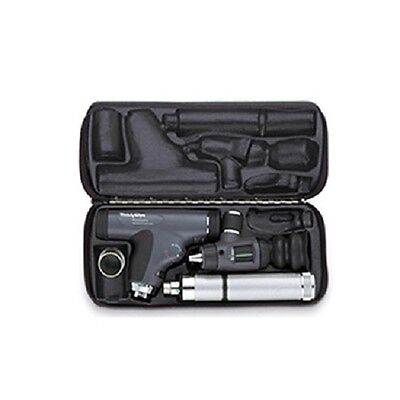 Welch Allyn 97800-MC Diagnostic Set with PanOptic Ophthalmoscope