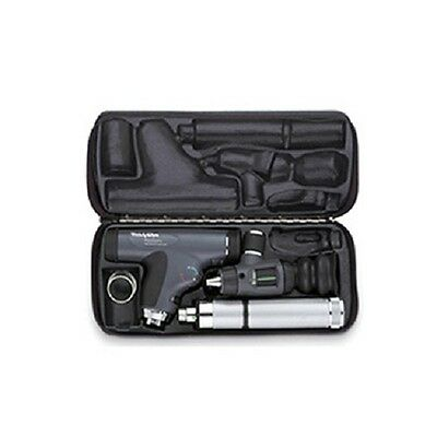 Welch Allyn 97800 MC Diagnostic Set with PanOptic Ophthalmoscope