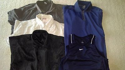 Great Bunch of Men Clothes Medium size