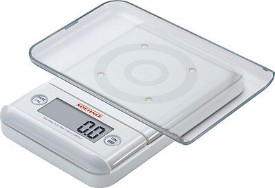 NEW SOEHNLE ULTRA 2.0 Precision Digital Electronic Kitchen ...
