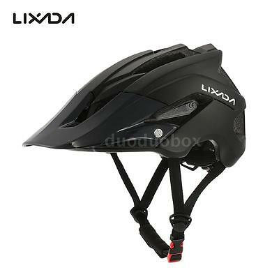 MTB Road Bike Cycle Helmets Bicycle Hat Unisex Adults Cycling Safety Helmet