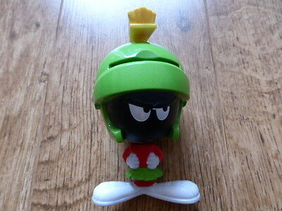 Marvin the Martian Looney Tunes Wind-Up Figure