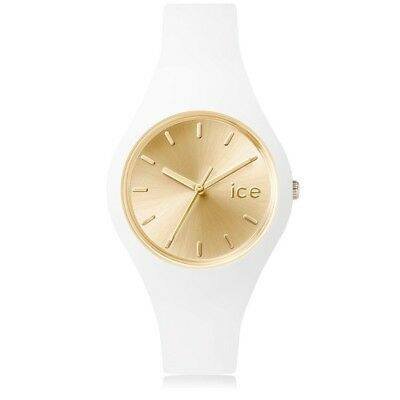 Montre Femme - Ice Watch - Chic - ICE CC WGD Small -