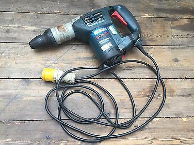 Bosch GBH 4-32 DFR Corded Drill SPARES OR REPAIRS