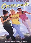 Crossroads (DVD, 2002, Collectors Edition - Sensormatic)