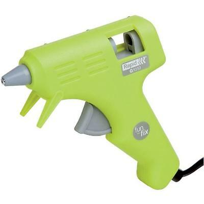 RAPID Pistolet a colle G1010 Fun2Fix