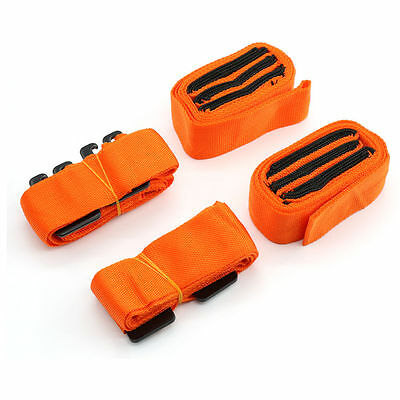 1 Pair Forearm Forklift Lifting Shoulder Moving Straps Carry Furniture Magic