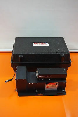 Laser Power Microlasers S/W 107 Blue IPO Laser CY-177 MLM-OEM-457-0.5