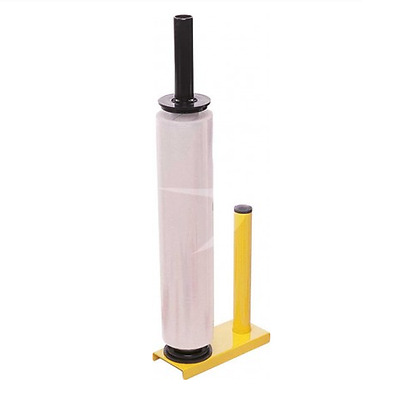 Shrink Stretch Wrap Film Dispenser Holder Heavy Duty TOSR80