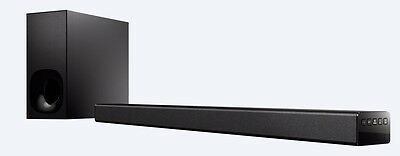 Sony HT-CT180 Sound Bar with Wireless SubwooferWITH BLUETOOTH BOXED