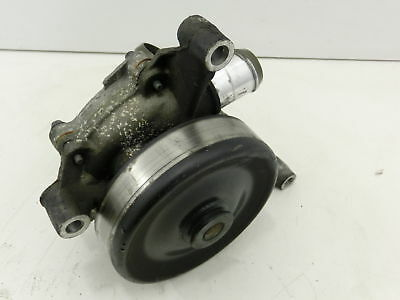 JAGUAR S Type 99-02 3,0 175KW Water Pump