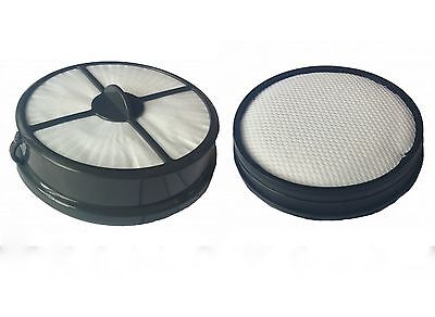 Type 27 Vacuum Cleaner Hoover HEPA Filter Kit For Vax Mach Air Pet U91-MA-P Appliances