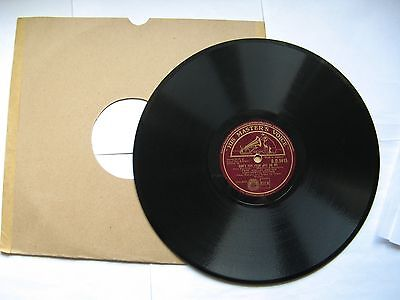 """Fats Waller """"Don't Try Your Jive On Me /Ain't Misbehavin' """" 78rpm"""