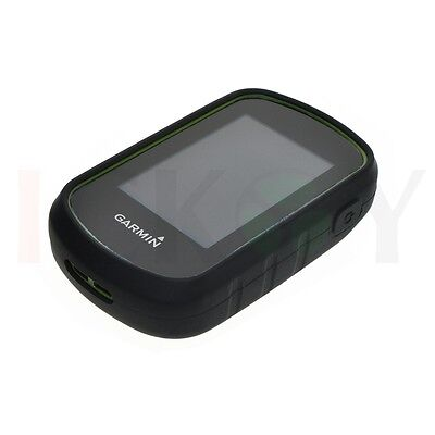 Protect Black Case for Handheld Hiking GPS Garmin eTrex Touch 25 35 35T
