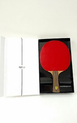 USED Killerspin JET800 SPEED N1 Table Tennis Paddle Ping Pong Free Shipping