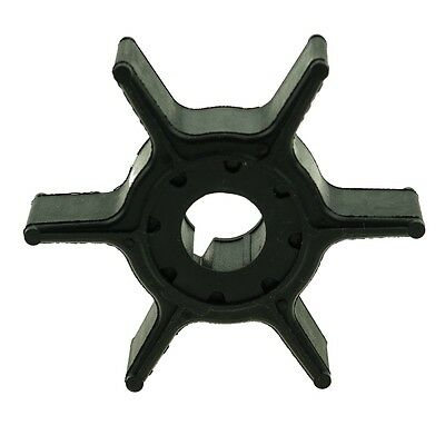 Water Pump Impeller for YAMAHA 68T-44352-00 Sierra 18-8910 500368 9-45614