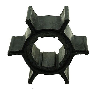 Water Pump Impeller For YAMAHA 6HP/8HP 655-44352-09