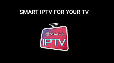 24 hours Smart Iptv Trial 2350IPTV SMART TV'S+OPENBOX 8,ZGEMMA,M3U,MAGBOXES