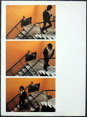 The Doors Poster Page . Jim Morrison . H24