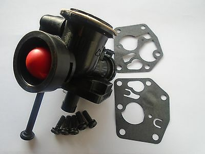 Carburettor To Replace Briggs & Stratton 795477 ,498811 795469