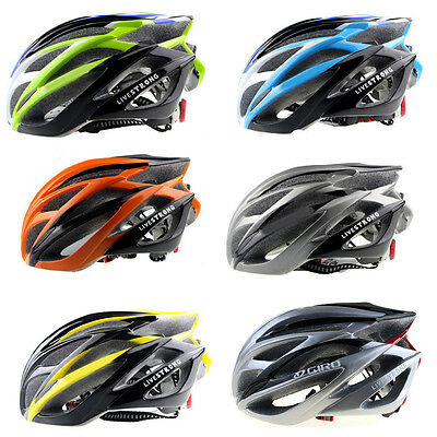 1xBicycle Helmet Bike Cycling Adult Road Carbon EPS Mountain Safety Helmets UK