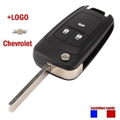 Case Remote shell key rks for Peugeot 106 107 206 207 307 9.5 mmx2.5