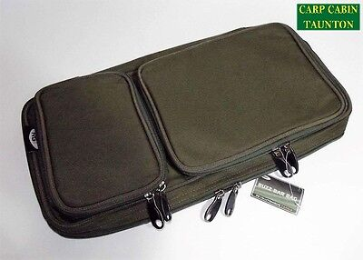 Ngt buzz bar bag for carp and coarse fishing