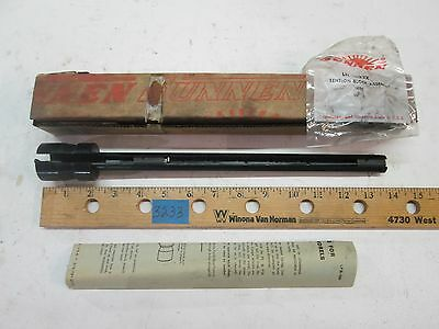 Sunnen Honing Mandrel 3ML843 Range .838 .875 New # 3GP20-843